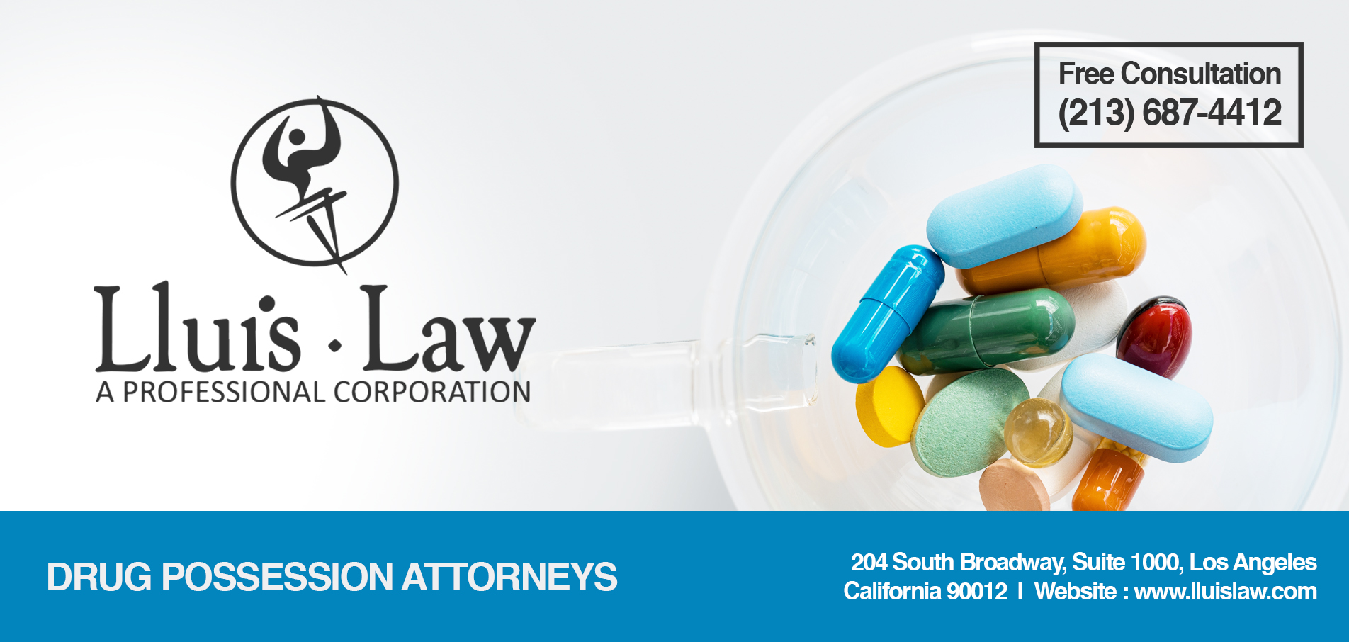 Injury Lawyers Los Angeles
